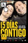 15 dias contigo
