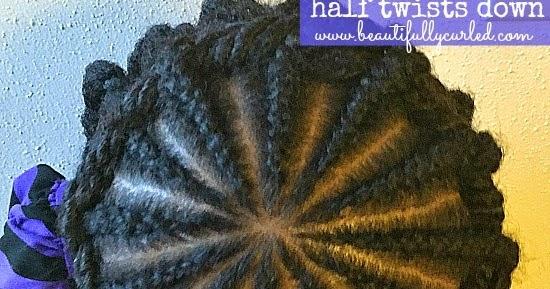 Hair Designs Unlimited