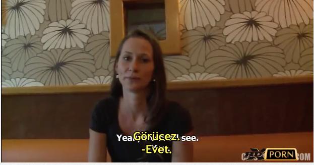 Grup Sex  Türkçe Altyazı Porno Fake Taxi Türkçe HD