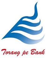 Lowongan Kerja Bank Sulut - KC Surabaya