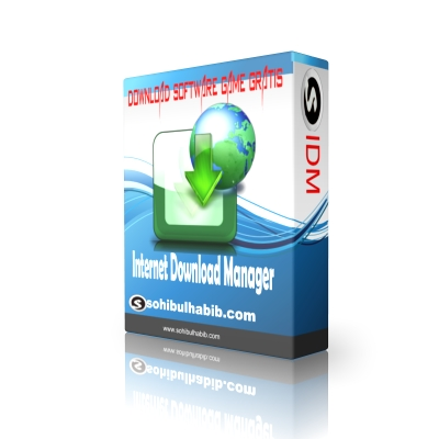 IDM 6.17 Build 6 Full Keygen