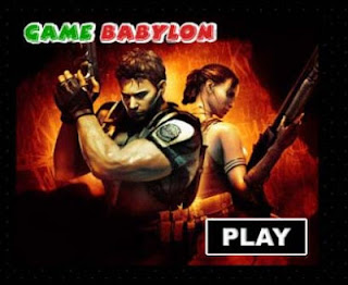 2 player zombie games free