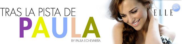 Tras_la_pista_de_Paula_Echevarría_02