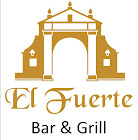 Restaurante del Hotel El Fuerte