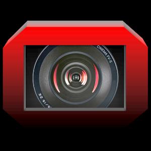 Cinema FV-5 1.33 APK