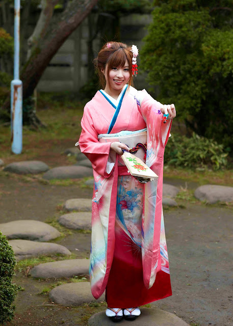 成瀬心美 Kokomi Naruse Pictures 14