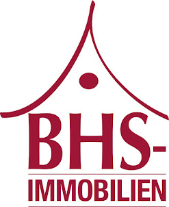 BHS Immobiliengruppe
