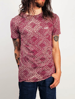 camisetas Rhythm+(9)