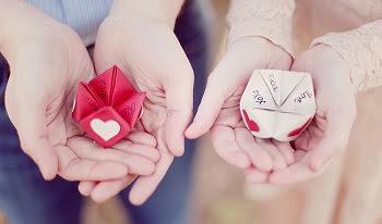 Lettre d'amour pour ma future femme 3