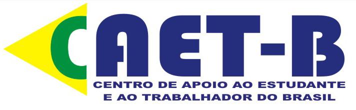 Centro De Apoio ao Estudante e ao Trabalhador do Brasil