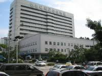 KGSP Graduate Scholarships, Hallym University, Korea