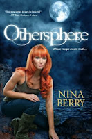https://www.goodreads.com/book/show/17802762-othersphere