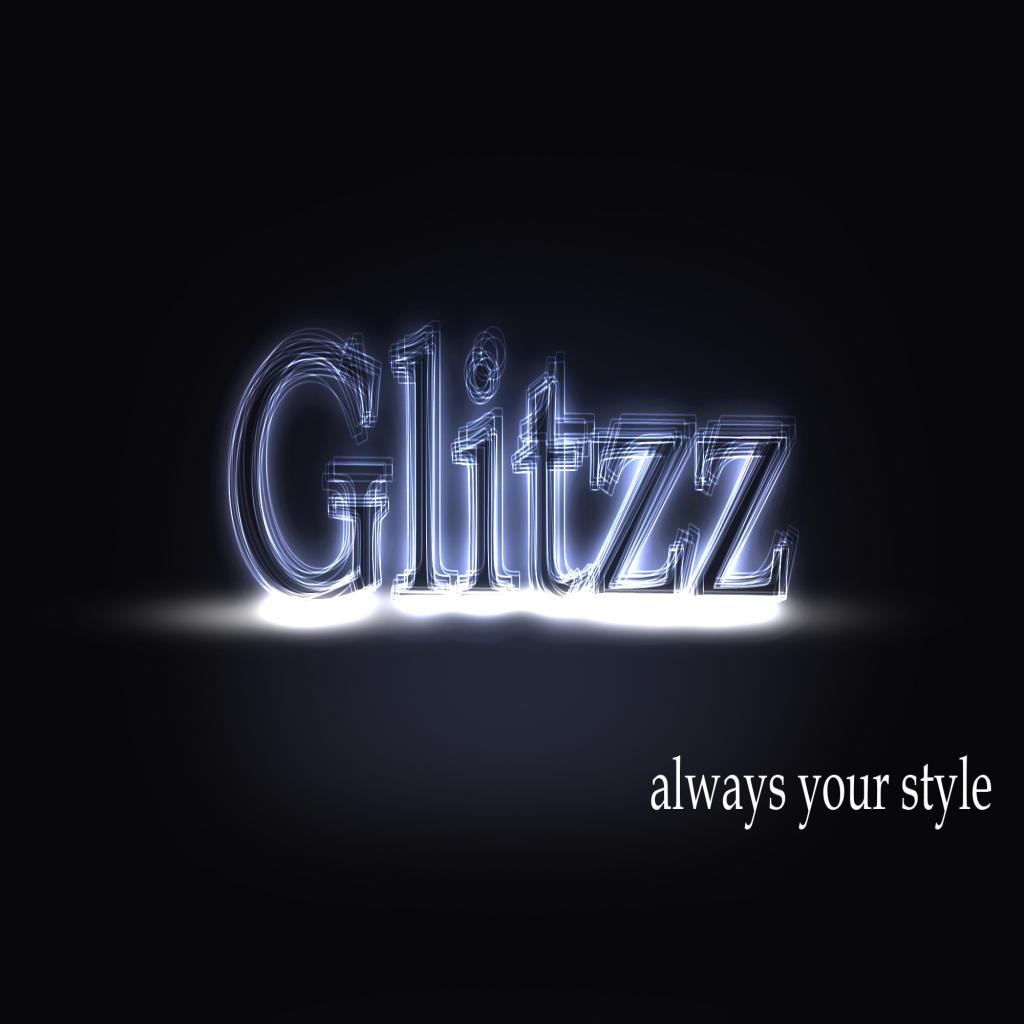 Glitzz Mainstore
