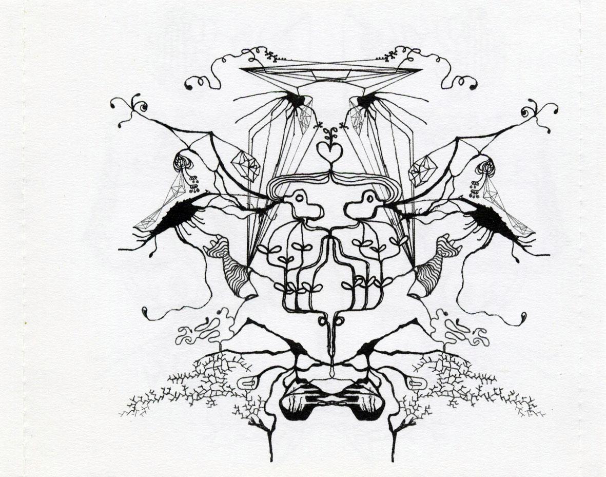http://1.bp.blogspot.com/-f-rIxxfBqz8/UH16u436VDI/AAAAAAAAG6M/ReB7HRasJe0/s1600/BjOrk-Vespertine-Interior2.jpg