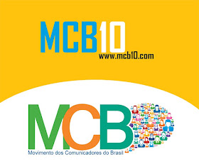 Associado MCB