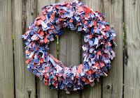http://olives-n-okra.com/patriotic-rag-wreath/