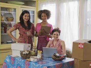 Ideas de negocios familiares rentables