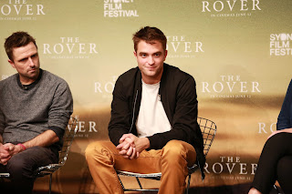 http://www.robstendreams.com/2014/06/rob-at-rover-sydney-press-conference.html
