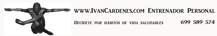 Entrenador Personal Las Palmas Blog