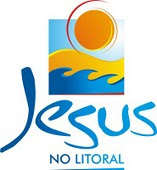 Projeto Jesus no Litoral