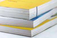 Assises nationales 80 mesures de simplification pour les TPE et PME comptabilité comptables obligations allegement daf expert