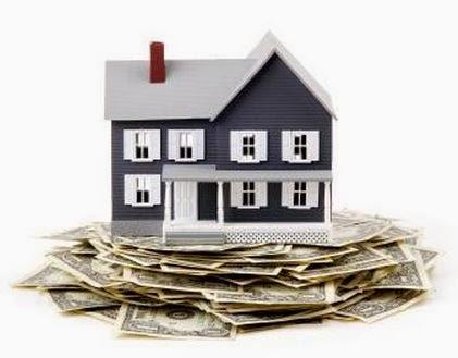 Hausse des demandes de crédit à l'habitat