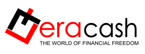 Eracash - The world of financial freedom via forex