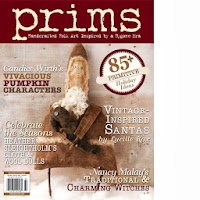 Published In Prims 2013