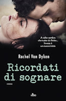 http://www.amazon.it/Ricordati-sognare-Rachel-Van-Dyken/dp/8842925829/ref=tmm_hrd_title_0?ie=UTF8&qid=1435738512&sr=1-1
