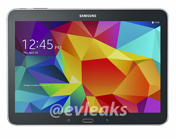 http://android-developers-officials.blogspot.com/2014/04/samsung-galaxy-tab-4-101-tablet-with.html