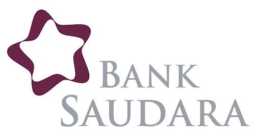 Bank fx atas
