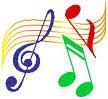 La música es el mejor remedio para el alma