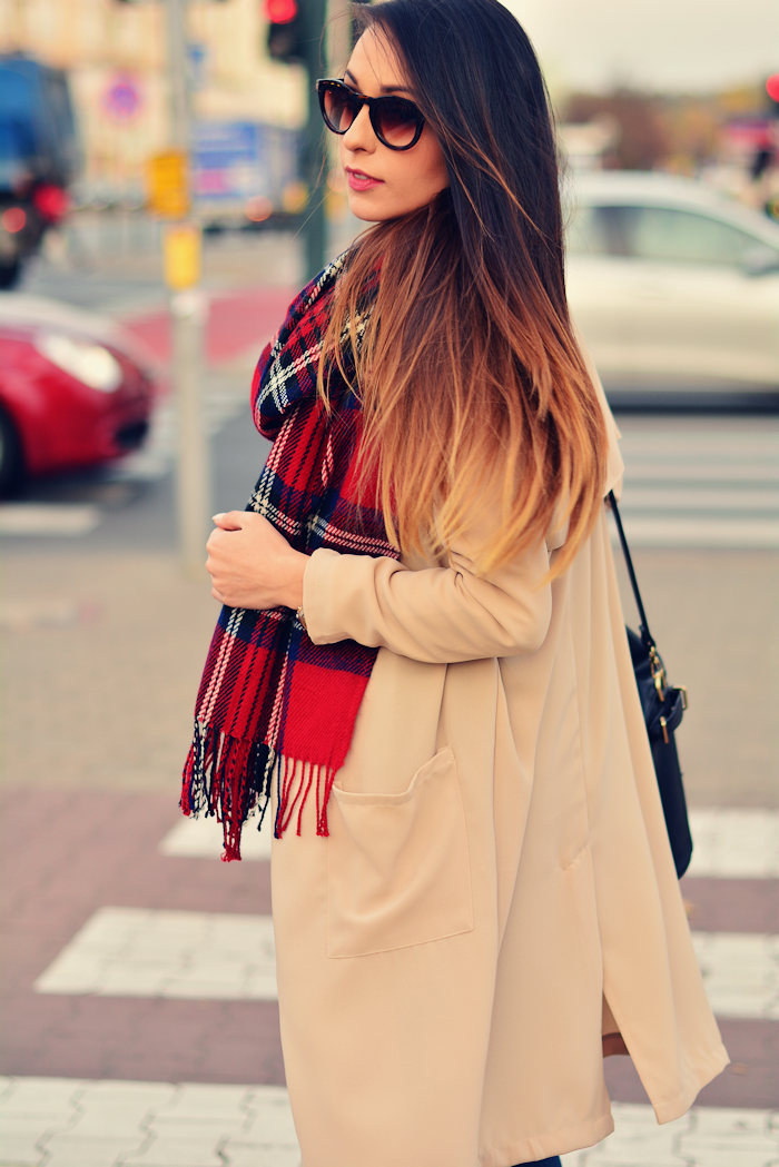 http://furioussquirrel.blogspot.com/2014/11/beige-coat.html