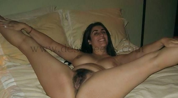 Indian Sex Club 4 U only 18+ are allowed: HOT DESI GIRL WITH BIG BOOBS ...