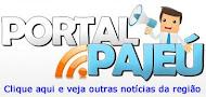 Portal Pajeú