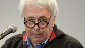 De la Sota sigue buscando amigos que lo voten a Schiaretti