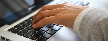 كيف تربح من موقع Tsu نظام الدعوات في تسو tsu كيف تسجل في موقع tsu تسو الربح من تسو تسو الشبكة الاجتماعية الجديدة التسجيل في تسو