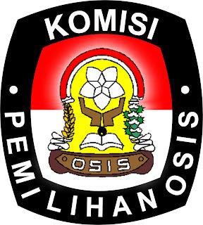 Sukseskan pemilu osis sma n 3 payakumbuh 2011/2012