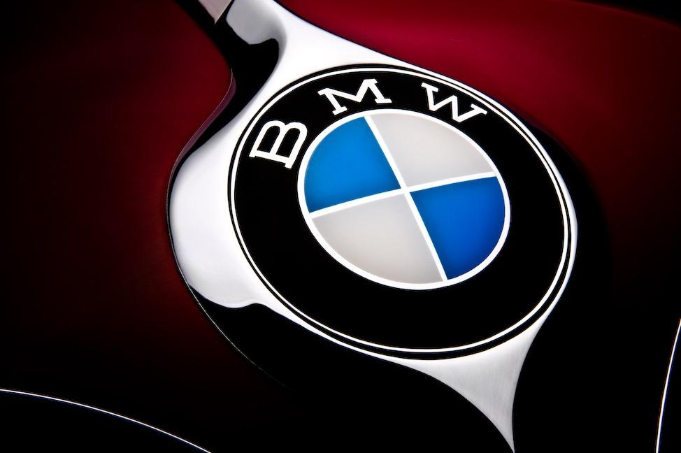 Benz Car Symbols Top Car Release 2019 2020