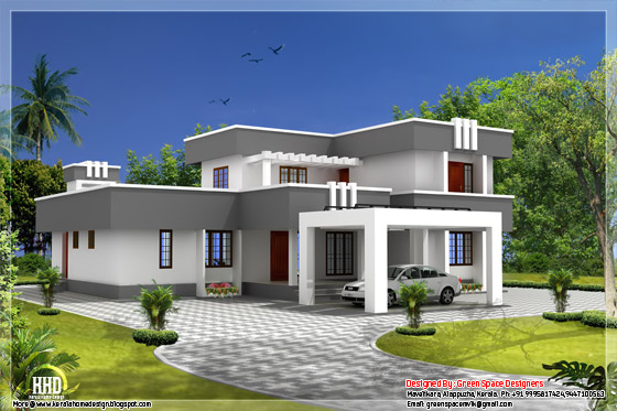 home designed in vastu perimeter