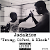 "Audio:  Jadakiss ""Young Gifted, & Black"""
