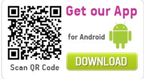 Download Booking App Kereta Sewa Tawau