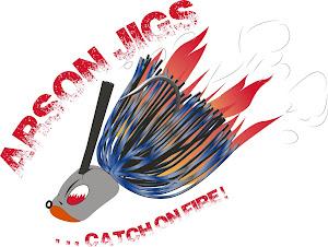 Arson Jigs