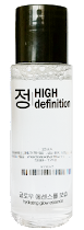 High Definition Glow Essence (RM80)