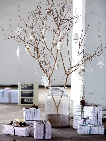 http://www.homedit.com/inspiring-scandinavian-seasonal-decor-ideas/