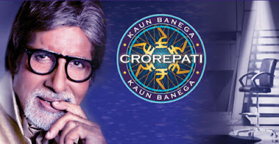 Kaun Banega Crorepati tune piano notes, bollywood piano, english songs notes, Kaun Banega Crorepati tune piano notes, music, piano notes, Piano/keyboard Tutorial, songs notes