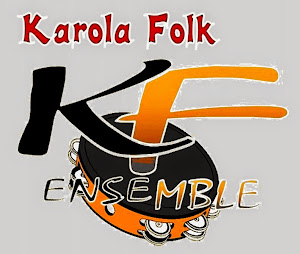 Karola Folk Ensemble