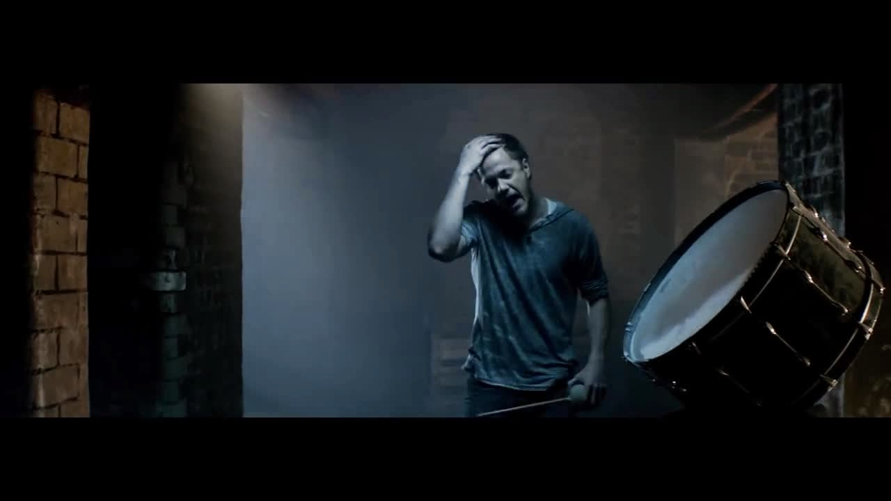 imagine dragons radioactive wallpapers screenshots