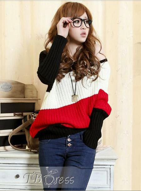 TBDress Sweaters for Women Cheap Sweater