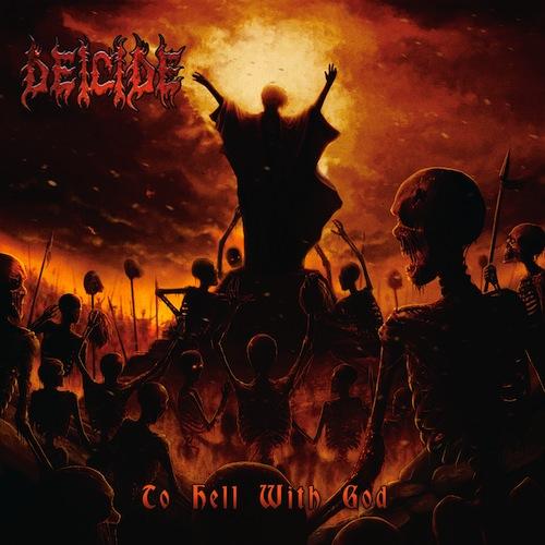 CUAL A SIDO VUESTRA CANCION Y DISCO FAVORITO QUE A SALIDO EN 2011? Deicide-To-Hell-WIth-God
